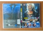 MADONNA - Drowned World Tour 2001 (DVD) Made in China