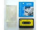 MADONNA - True Blue (I izdanje)(cass) licenca