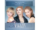 MAGAZIN - The Platinum Collection ( 2 CD )