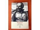 MAGELLAN-DER MANN UND SEINE TAT,Stefan Zweig -NOVA-