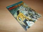 MAGIČNI VETAR (system comics) br.6 `DUGI NOŽ`