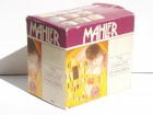 MAHLER 11 CD The Complete Symphonies