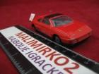 MAISTO Ferrari 348ts (K4-152cr)