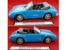 MAISTO  Porsche 911 CARRERA  1994 1/18 /K49-185dx/