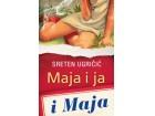 MAJA I JA I MAJA - Sreten Ugričić