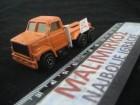 MAJORETTE Kamion 1/100  (K76-52LM)