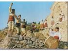 MAKEDONIJA / Makedonska narodna igra - lepO
