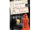 MALA KNJIŽARA U PARIZU - Nina George