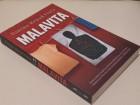 MALAVITA - Tonino Benakvista