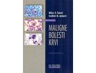 MALIGNE BOLESTI KRVI - M. Čolović, G. Janković