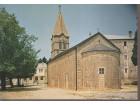 MANASTIR OSTROG / donja crkva, XVIII vek