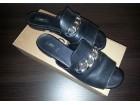 MANGO kozne papuce