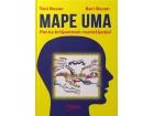 MAPE UMA - Bari Buzan, Toni Buzan