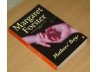 MARGARET FORSTER - MOTHER`S BOYS