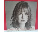 MARIANNE FAITHFULL-DANGEROUS ACQUAINTANCES, LP