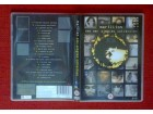 MARILLION - EMI Singles Collection (DVD) Made in EU