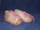 MARKOS cipelice