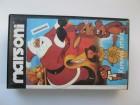 MARSONI vhs - karneval crtaca - Jugoslavija VHS