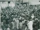 MARTOVSKE DEMONSTRACIJE U BEOGRADU 1941.G.  (A-02)