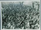 MARTOVSKE DEMONSTRACIJE U BEOGRADU-1941.G. (A-03)