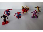 MARVEL MINI FIGURE 2