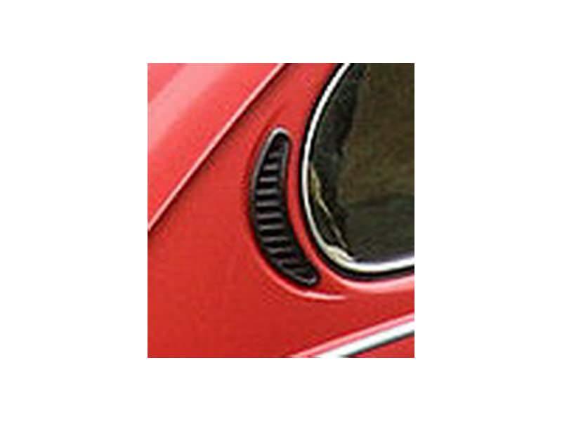MASKA ZA VENTILACIJU ZA VW BUBU 1303