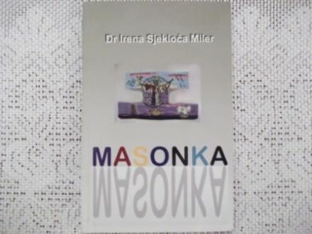 MASONKA