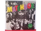 MATCHBOX (3)-MATCHBOX, LP, ALBUM