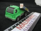 MATCHBOX CAR CARRIAR (K78-188H