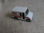 MATCHBOX - DELIVERY SERVICE TRUCK