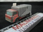MATCHBOX FORD REFUSE TRUCK No7 (K76-54LM)