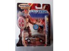 MATCHBOX MASTERS OF THE UNIVERSE - He-man