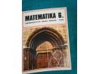 MATEMATIKA 6-HAJDU SÁNDOR