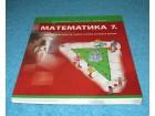 MATEMATIKA 7, zbirka zadataka, Škola plus