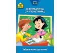 MATEMATIKA ZA POČETNIKE 4–6 - Grupa autora