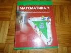 MATEMATIKA zbirka ŠKOLA PLUS za 7.razred