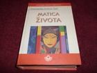 MATICA ŽIVOTA - Pramoedija Ananta Toer