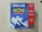 MAXELL micro floppy disk 1.44 mb