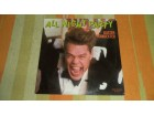 MAXI SINGLE:  BUSTER POINDEXTER - ALL NIGHT PARTY