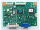 MB Monitor Samsung 17` BN41-00587A