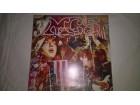 MC5-Kick Out The Jams