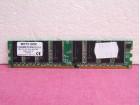 MDT DDR1 1Gb memorija za PC racunare + GARANCIJA!
