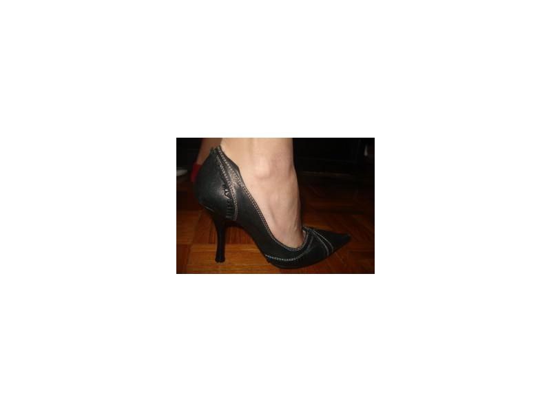 MEDEA prelepe kozne cipele