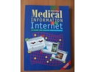 MEDICAL INFORMATION ON THE INTERNET-For professionals
