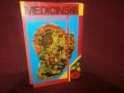 MEDICINSKA ASTROLOGIJA  Omar Gerison