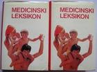 MEDICINSKI LEKSIKON 1-2