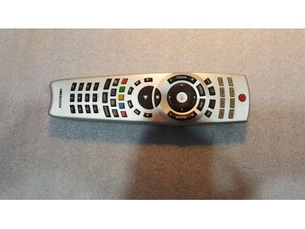 MEDION MD 41169 DALJINSKI ZA TV