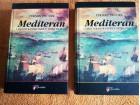 MEDITERAN I - II / FERNAN BRODEL