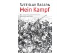 MEIN KAMPF - Svetislav Basara