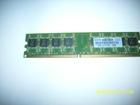 MEMORIJA DDR2 1G PC2-5300U-555-12